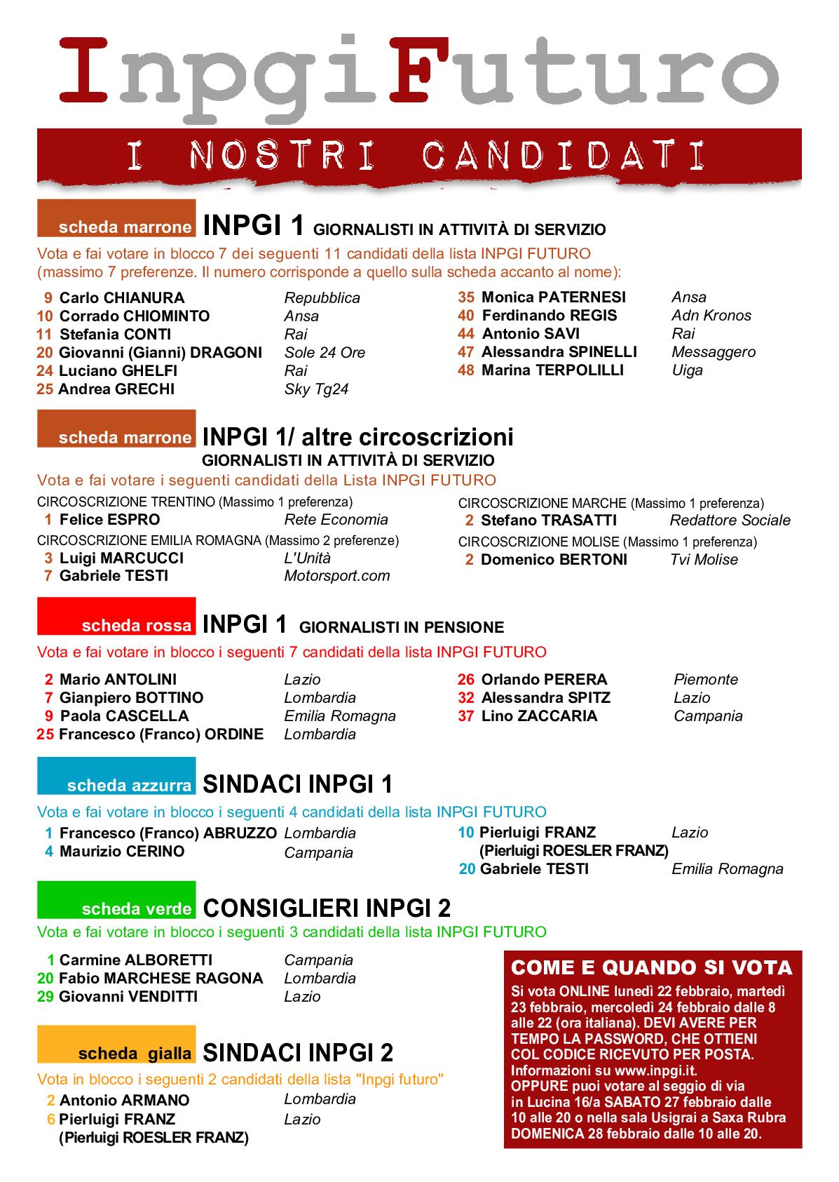 https://www.puntoeacapo.org/images/flyer_corretto_152x214bis.jpg